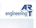 art engineering
