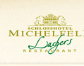 Restaurant Lachers
